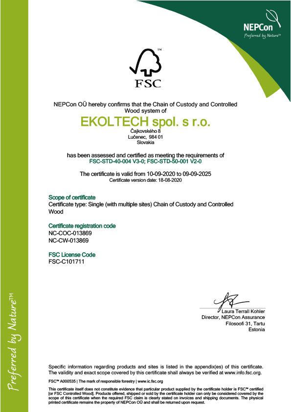 EKOLTECH-CW-Certificate